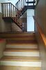 двухэтажный дом, 168 кв. м, кирпич. Продажа в Мукачеве фото 4