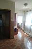 двухэтажный дом, 168 кв. м, кирпич. Продажа в Мукачеве фото 5