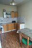 двухэтажный дом, 168 кв. м, кирпич. Продажа в Мукачеве фото 6