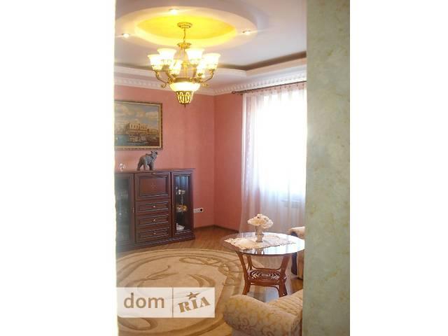 Продажа дома, 180м², Закарпатская, Мукачево