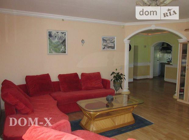 Продаж будинку, 160м², Закарпатська, Мукачево
