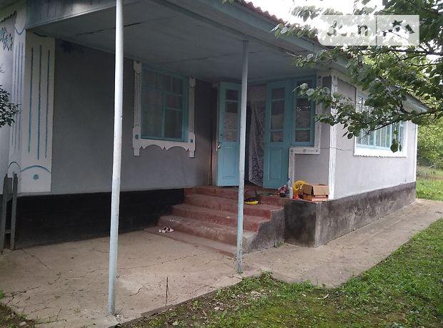 Продажа дома, 90м², Винницкая, Мурованые Куриловцы, c.Конищев