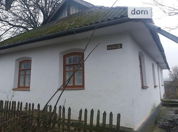 Продажа дома, 63м², Винницкая, Мурованые Куриловцы, c.Снетков, Мічуріна вулиця, дом 18