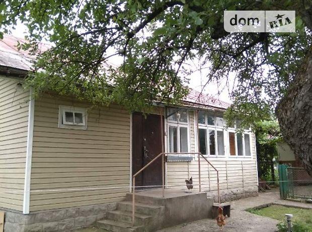 Продажа дома, 87м², Ивано-Франковская, Надворная, р‑н.Надворная, О.Степанівни