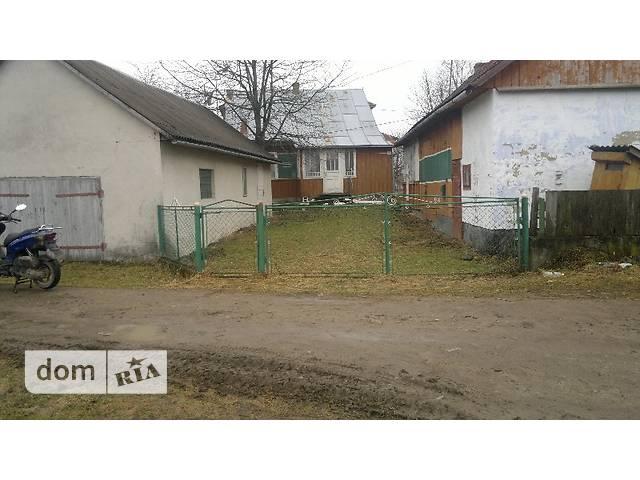 Продажа дома, 90м², Ивано-Франковская, Надворная, c.Заречье, Грушевского 9
