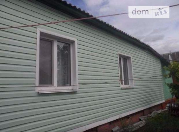 Продажа дома, 70м², Черниговская, Нежин, Белинского улица