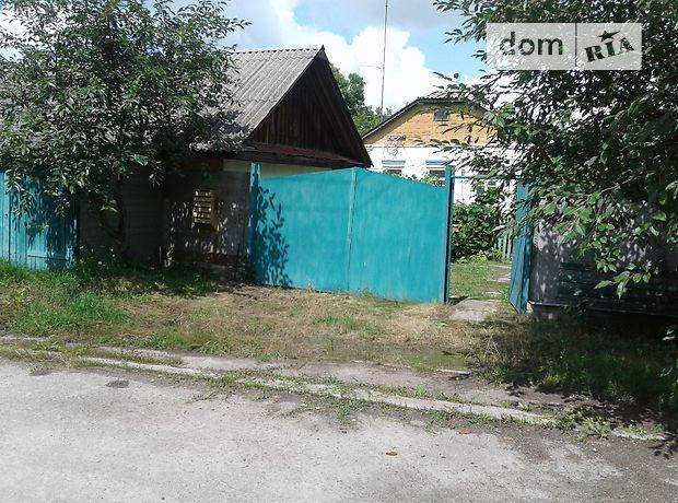 Продажа дома, 65.1м², Черниговская, Нежин, c.Круты, Запорожская, дом 21