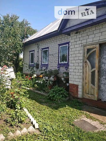 Продаж будинку, 90м², Чернігівська, Ніжин, c.Велика Дорога