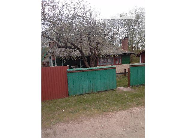 Продажа дома, 80м², Винницкая, Немиров, c.Брацлав