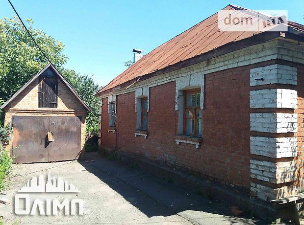 Продажа дома, 70м², Винницкая, Немиров, c.Брацлав