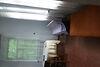 одноэтажный дом, 45 кв. м, кирпич. Продажа в Ковалевке (Винницкая обл.) фото 2