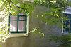 одноэтажный дом, 45 кв. м, кирпич. Продажа в Ковалевке (Винницкая обл.) фото 3