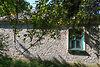 одноэтажный дом, 45 кв. м, кирпич. Продажа в Ковалевке (Винницкая обл.) фото 4