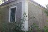 одноэтажный дом, 45 кв. м, кирпич. Продажа в Ковалевке (Винницкая обл.) фото 7