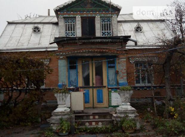 Продаж будинку, 100м², Вінницька, Немирів, c.Кудлаї