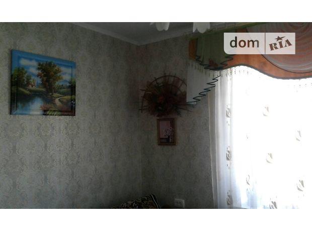 Продажа дома, 85м², Винницкая, Немиров, c.Медвежье