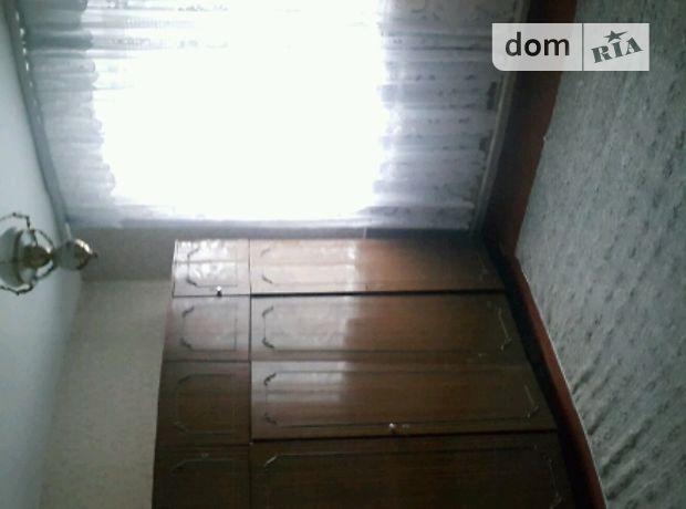 одноповерховий будинок з підвалом, 120 кв. м, цегла. Продаж в Мухівцях (Вінницька обл.) фото 1
