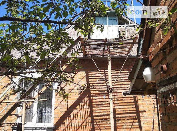 Продаж будинку, 90м², Вінницька, Немирів, р‑н.Немирів, Маяковського