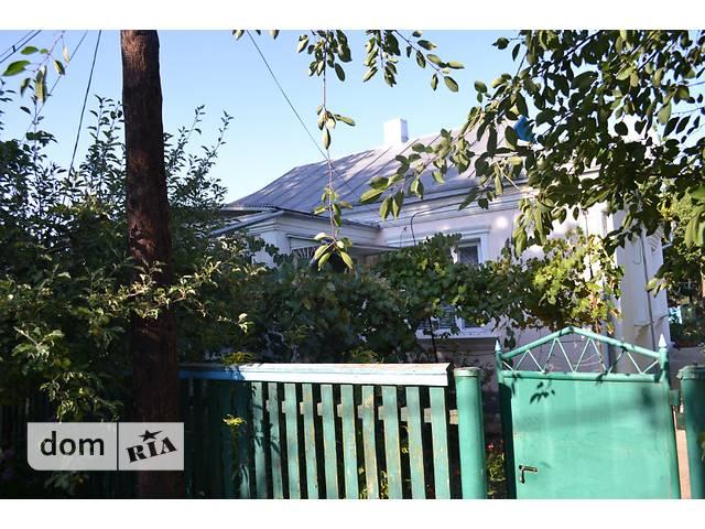 Продажа дома, 100м², Винницкая, Немиров, р‑н.Немиров, ул. Суворова