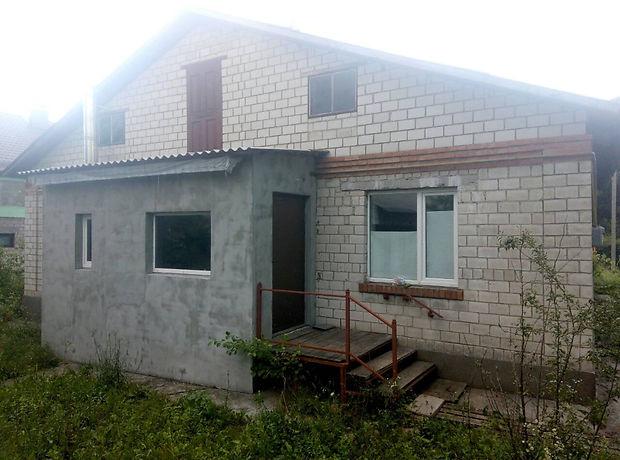 Продажа дома, 110м², Винницкая, Немиров, c.Новые Обиходы, Лесная улица