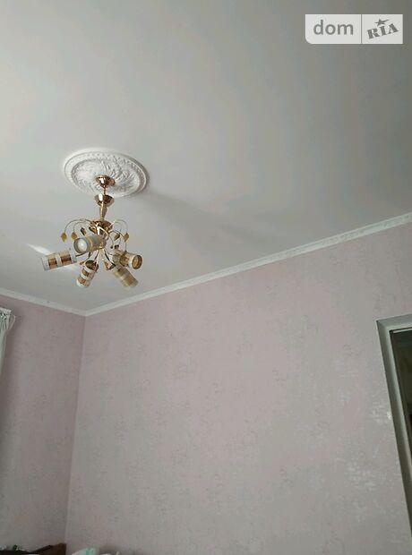 одноэтажный дом с садом, 80 кв. м, кирпич. Продажа в Райгороде (Винницкая обл.) фото 1