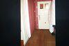 одноэтажный дом с садом, 80 кв. м, кирпич. Продажа в Райгороде (Винницкая обл.) фото 2