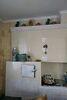 одноэтажный дом с садом, 80 кв. м, кирпич. Продажа в Райгороде (Винницкая обл.) фото 3