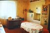 одноэтажный дом с садом, 80 кв. м, кирпич. Продажа в Райгороде (Винницкая обл.) фото 4