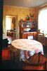 одноэтажный дом с садом, 80 кв. м, кирпич. Продажа в Райгороде (Винницкая обл.) фото 5