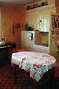 одноэтажный дом с садом, 80 кв. м, кирпич. Продажа в Райгороде (Винницкая обл.) фото 6
