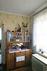 одноэтажный дом с садом, 80 кв. м, кирпич. Продажа в Райгороде (Винницкая обл.) фото 7