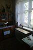 одноэтажный дом с садом, 80 кв. м, кирпич. Продажа в Райгороде (Винницкая обл.) фото 8