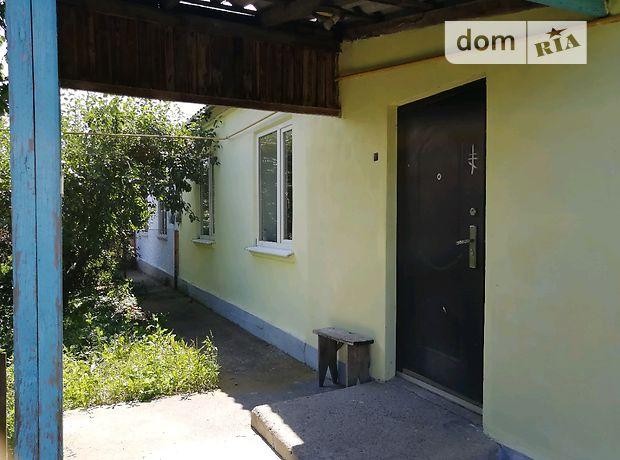 Продажа дома, 60м², Винницкая, Немиров, c.Соколец