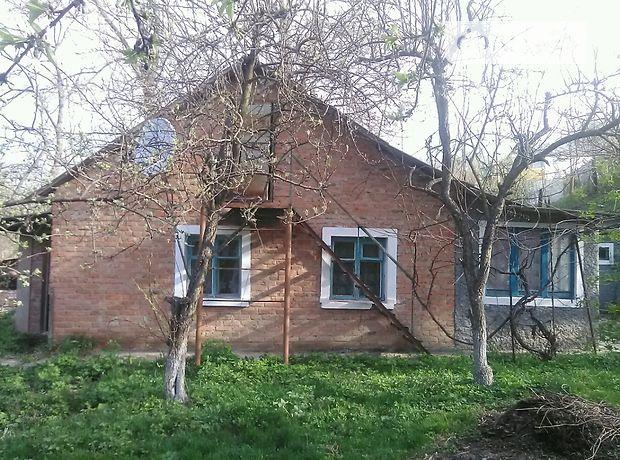 Продажа дома, 80м², Винницкая, Немиров, улановського