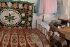 одноэтажный дом, 70 кв. м, кирпич. Продажа в Немирове район Алексеевка фото 5