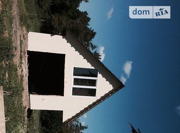 Продажа дома, 143м², Винницкая, Немиров