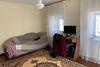 одноэтажный дом с садом, 66 кв. м, кирпич. Продажа в Николаеве район Балабановка фото 6