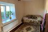 одноэтажный дом с садом, 66 кв. м, кирпич. Продажа в Николаеве район Балабановка фото 7