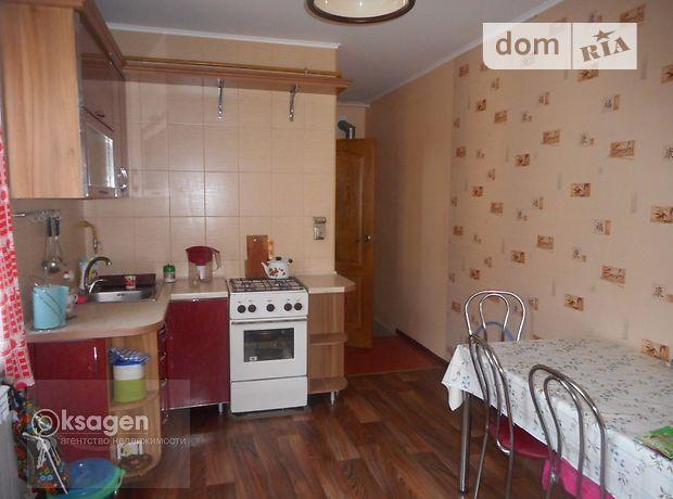 Продажа дома, 96м², Николаев, р‑н.Балабановка, ул. Таврическая