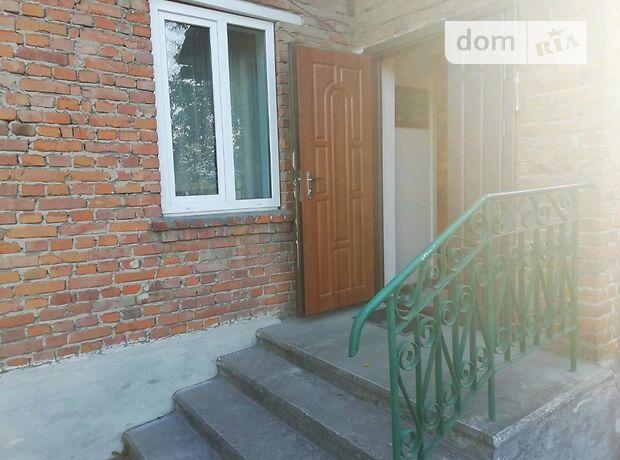 одноэтажный дом, 90.6 кв. м, кирпич. Продажа в Дроговиже (Львовская обл.) фото 1
