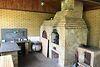 двухэтажный дом, 280 кв. м, кирпич. Продажа в Галициновом (Николаевская обл.) фото 3