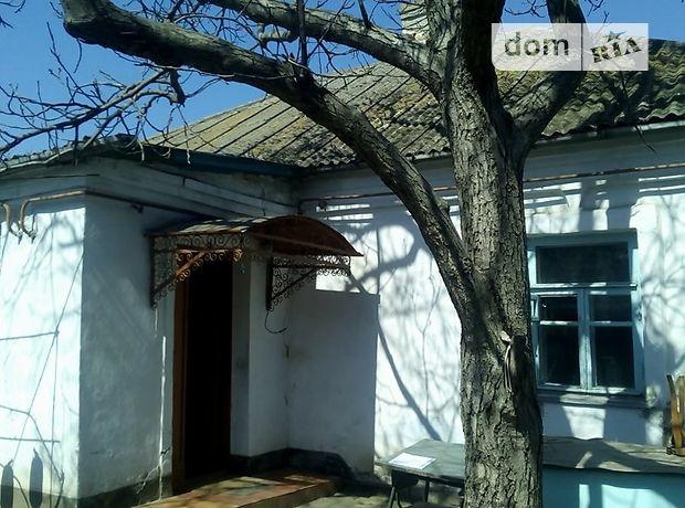 Продажа дома, 62м², Николаев, р‑н.Ингульский, Чайковского улица