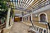 двухэтажный дом с ремонтом, 233 кв. м, кирпич. Продажа в Николаеве район Ингульский фото 2