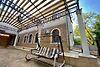 двоповерховий будинок з ремонтом, 233 кв. м, цегла. Продаж в Миколаєві, район Інгульський фото 1