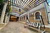 двухэтажный дом с ремонтом, 233 кв. м, кирпич. Продажа в Николаеве район Ингульский фото 4