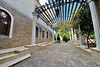 двухэтажный дом с ремонтом, 233 кв. м, кирпич. Продажа в Николаеве район Ингульский фото 5