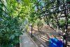 двоповерховий будинок з ремонтом, 233 кв. м, цегла. Продаж в Миколаєві, район Інгульський фото 7