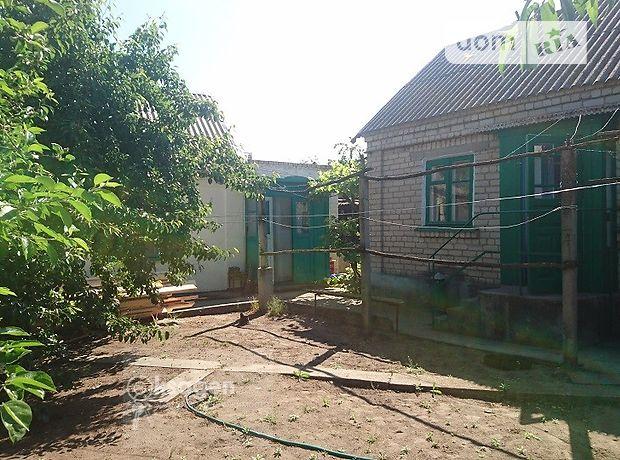 Продажа дома, 66м², Николаев, р‑н.Ингульский, Гоголя улица