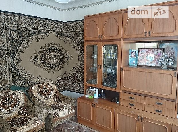 Продажа дома, 71м², Николаев, р‑н.Ингульский, Гоголя улица