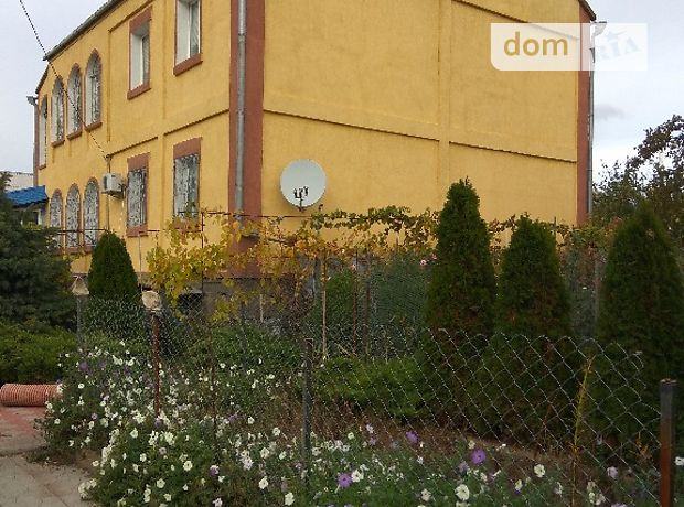 Продажа дома, 250м², Николаев, р‑н.Ингульский, Казарского переулок